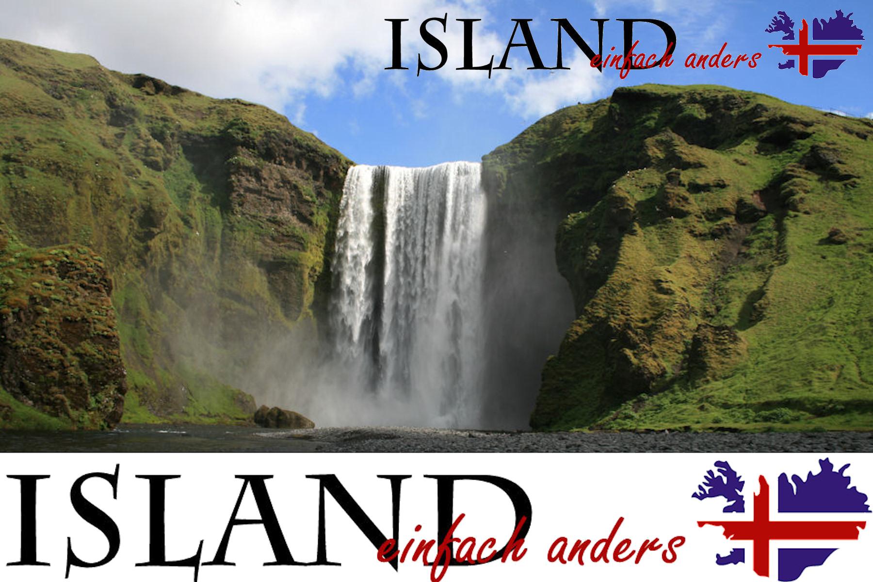 (c) Islandreise.de